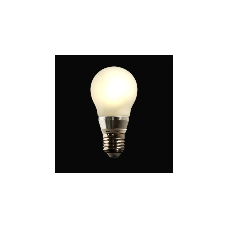 Ampoule LED Miranled 3w Lumière chaude